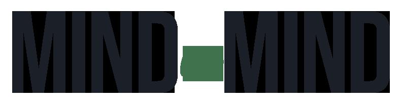 MINDinMIND logo